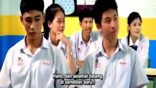 Video Film Komedi Romantis Sekolah Thailand terbaru 2017 [Indo Sub] download MP3, 3GP, MP4, WEBM, AVI, FLV Juli 2018