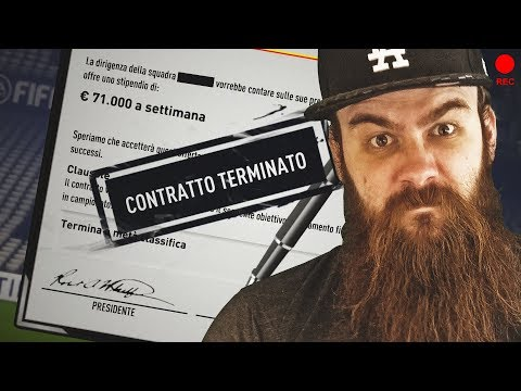 ESONERO CHALLENGE in live tattica..seratina tranquilla col Greenone 😍
