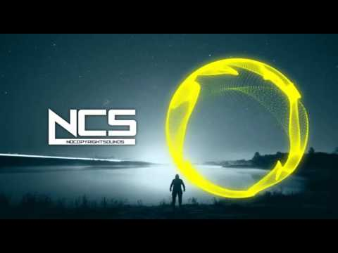 [ 1 Hour ] Janji - Heroes Tonight (feat. Johnning) [NCS Release]