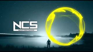 [ 1 hour ] Janji - Heroes Tonight (feat. Johnning) [NCS Release] - Stafaband