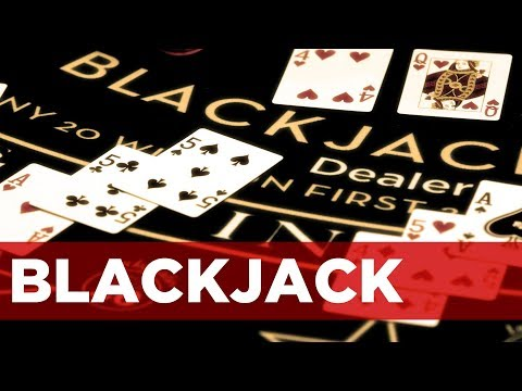How to Play Blackjack for Beginners