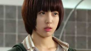 T-ARA EunJung Coffee House [Coffee House OST]
