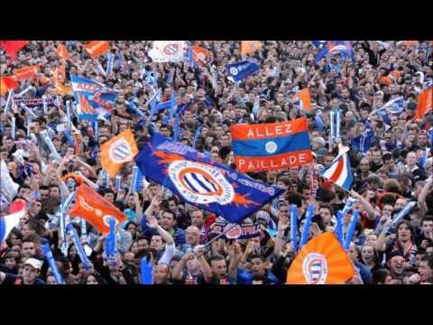 Marseille 3-2 Montpellier HSC - Ligue 1 - Football - Sports Mole