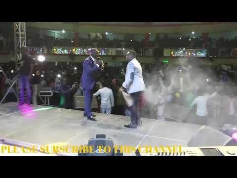 kwaku-gyasi-2019-hot-praises
