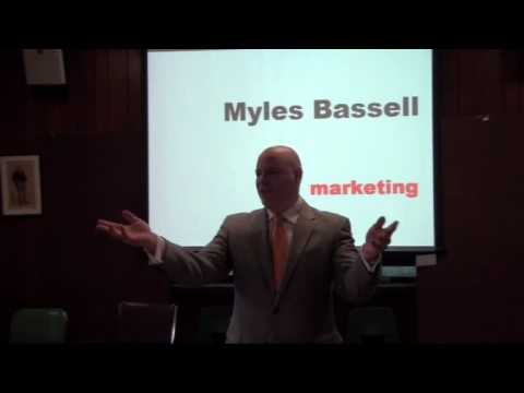 1 Branding Basics : Value, Advertising Basics, Aided Awareness, and Consideration Set  Part 1