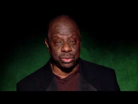Celebrity Ghost Stories: Jimmie Walker