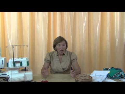 Курсы кройки и шитья в Москве, обучение кройке и шитью в