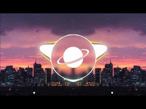 Zedd & Alessia Cara - Stay (Jason Sway Remix)