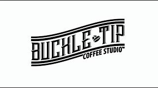Buckle Tip Coffee Studio en el Panama Coffee Advisor Tour