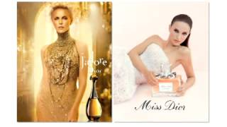 David Rittenberg Dior and LVMH MP4 1Mbps Thumbnail