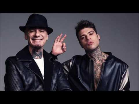 J-AX & Fedez - Bimbiminkia 4 Life - (Official Audio)