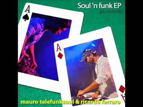 Sombinário #3 - Putz Records