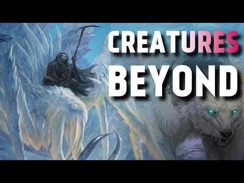 Analyzing Is Magic: MLP Generation 5 and Beyond from YouTube · Duration:  7 minutes 8 seconds