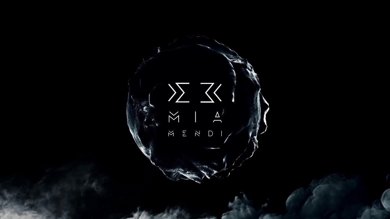 Download PREMIERE   Arude - Interspace (Original Mix)