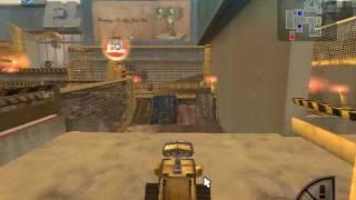 Zagrajmy w WALL-E part 1 - Trening śmieciarza