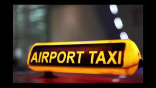 Chicago O'hare Trade Explained - Futures, Stocks, Options, Forex, Finance, analysis, investment