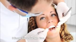Jon The Dentist - I Know You Love Me Too (DJ Taucher Mix)