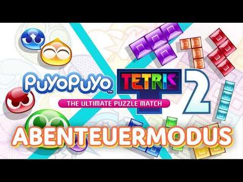 PPT2 Adventure Trailer MULTI USK