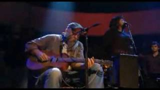 Watch Seasick Steve Started Out With Nothin video