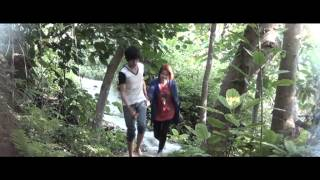 M.M., Nn NI - A Mother's Love, Lisu Movie with Lisu Songs