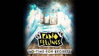 Radio Feelings - 6. Amsterdam Girl