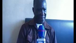 Dental TV: Doudou président de l'Anprovb s'exprime sur le secteur de l'élevage