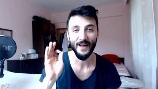 YouTube'dan Kazandığım Parayı Açıkladım! EŞİM ŞOK OLDU! Soru-Cevap