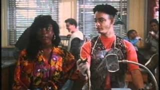Kid 'N Play CLASS ACT Trailer