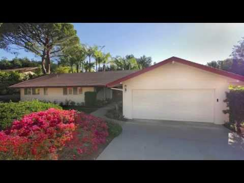 Santa Barbara Homes For Sale Louise McKaig of Village Properties real estate