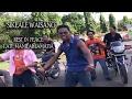Kokborok Video Album Chini Tongmong No Naidi video