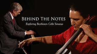 behind-the-notes---exploring-beethoven-cello-sonatas