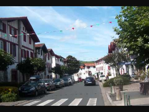 Saint Esteben.wmv