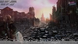 NCS Music #111 Background Musıc   Royalty Free   No copyright   (DJ PYLT) My Music   Release 2020