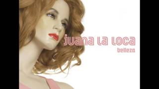 Watch Juana La Loca Perdi La Fe video