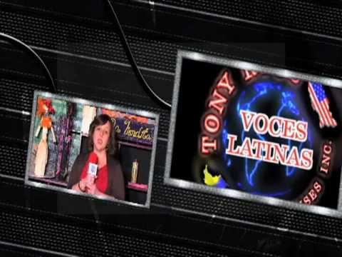 VL  2012 Web