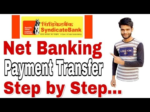 syndicate-bank-net-banking-add-a-beneficiary-and-payment-transfer-step-by-step-full-process