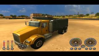 18 Wheels of Steel Extreme Trucker #10