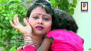 মায়ের মাতো purulia bangla song 2018 mayer maato bengali song album anima das
