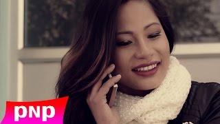 YO PATRA    Phurba Lama Ashyang Ft. Ajay Sarang    New Release Song 2016