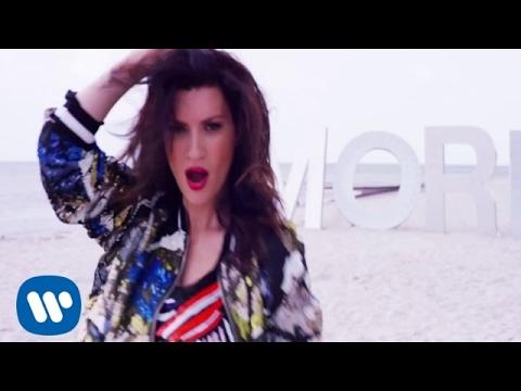 Laura Pausini - Yo Estuve