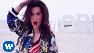 Laura Pausini - Yo estuve (+ amor x favor) [Official Video]