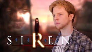 SIREN - Nitro Rad