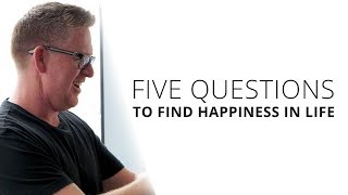 What People Really Want in Life and How to Find Happiness   Tom Ferry