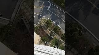 건물 외벽 발수 전문 010-9959-5213 빗물누수…