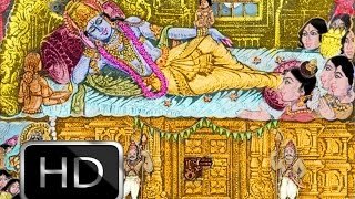 Tiruppavai (Goda/Andal Gita Malika) - Telugu