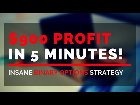 ⭐️binary option trading tricks