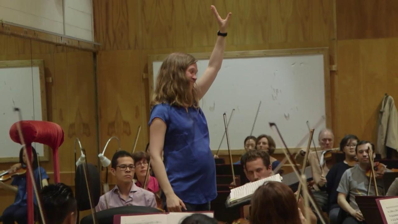 The Met Orchestra: Tchaikovsky's Symphony No. 4
