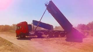 видео Купить известняк по доступной цене Харьков Украина