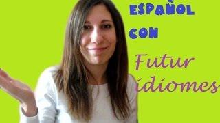 Испанский язык. Урок 29. Tener устойчивые выражения