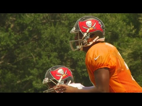 """Gerald McCoy on Buccaneers offense: """"They"""